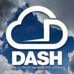 Dash water damage cleanup software